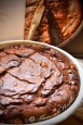 choccocake