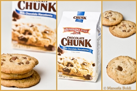 cookiesblogok-2