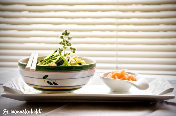 zucchinesp