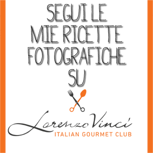 Lorenzo Vinci