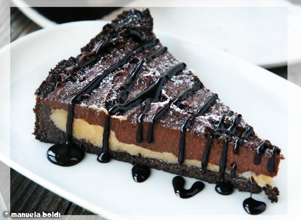 caramelchocolatepie